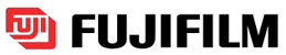 б/у печатное оборудование fujifilm