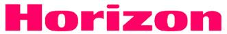 б/у печатное оборудование horizon