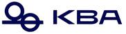 б/у печатное оборудование kba