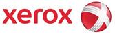 б/у печатное оборудование xerox