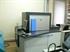 Продается б/у Цифровая машина HP Indigo press 1050