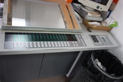 Изображение 4 красочная офсетная машина RYOBI 524-HXX