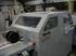 Продается б/у Листоподборочная машина HORIZON VAC-60