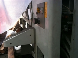 Изображение Резальная машина POLAR 137-EMC