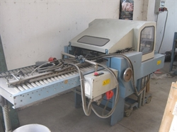 Изображение Фальцевальная машина MBO 72-4KTL