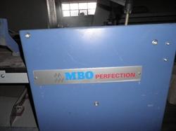 Изображение Фальцевальная машина MBO 1020-4-S-KTL