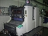 Продается б/у 2 красочная офсетная машина KOMORI S228