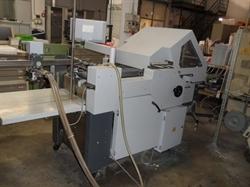 Изображение Фальцевальная машина HORIZON AFC-544-AKTSC