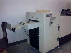 Изображение Листоподборочная машина DUPLO DC-4800