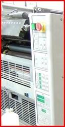 Изображение 4 красочная офсетная машина RYOBI 524-HX