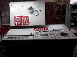 Изображение 5 красочная офсетная машина HEIDELBERG SM-52-5PH