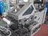 Продается б/у Фальцевальная машина HORIZON AFC-744-AKT