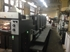 Продается б/у 5 красочная офсетная машина Heidelberg SM74-5H