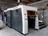 Продается б/у Автоматическая плосковысекательная машина с секцией полного удаления облоя, модель MWZ-1050Q