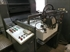 Продается б/у 4 красочная офсетная машина Heidelberg SM74-4H