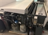Продается б/у CTP Suprasetter A105 online Interplatter 85