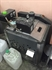 Продается б/у 4 красочная офсетная машина Heidelberg PM52-4