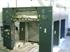 Продается б/у 6 красочная офсетная машина Roland 706 3 BLV HiPrint