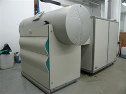 Изображение Фотонаборный автомат  А-2 формата, с онлайн проявкой Hope EG 751  и рипом  от Creo Brisque  Pro