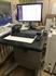 Продается б/у Цифровая печатная машина Xerox Versant 3100 Press