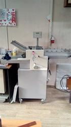Изображение Вакуумная фальцевальная машина FOLDMASTER 200SM