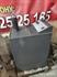 Продается б/у 2 красочная офсетная машина Heidelberg SM 52-2P