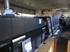 Продается б/у 6 красочная офсетная машина XL 75-6L