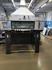 Продается б/у 4 красочная офсетная машина Heidelberg SM 102-4SE
