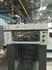 Продается б/у 6 красочная офсетная машина Heidelberg SM 74-6L
