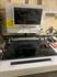 Продается б/у 4 красочная офсетная машина Heidelberg PM74-4