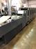 Продается б/у 5 красочная офсетная машина Heidelberg SM 52-5 P2L UV