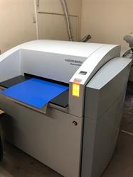 Изображение 4 красочная офсетная машина Heidelberg Anicolor SM52-4